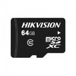 HIKVISION HS-TF-L2/64G/P