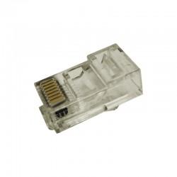 HIKVISION DS-1M01