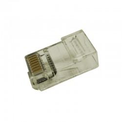 HIKVISION DS-1M02