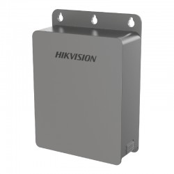 HIKVISION DS-2PA1201-WRD