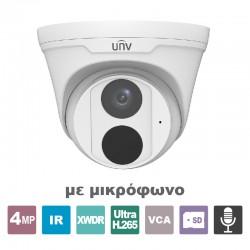 UNIVIEW IPC3614LE-ADF28K-G