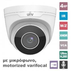 UNIVIEW IPC3634LB-ADZK-G