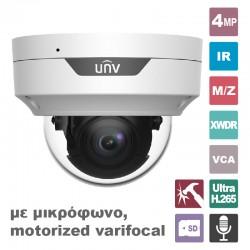 UNIVIEW IPC3534LB-ADZK-G