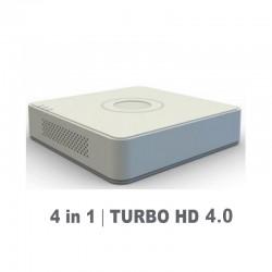 HIKVISION DS-7104HGHI-K1(S)