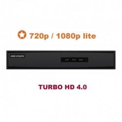 HIKVISION DS-7208HGHI-K1(S)