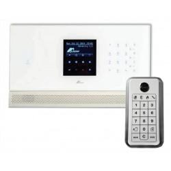 CROW SERENITY GSM KIT1