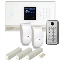CROW SERENITY GSM KIT3