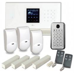 CROW SERENITY GSM KIT4