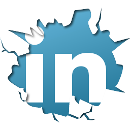 linkedin-crash